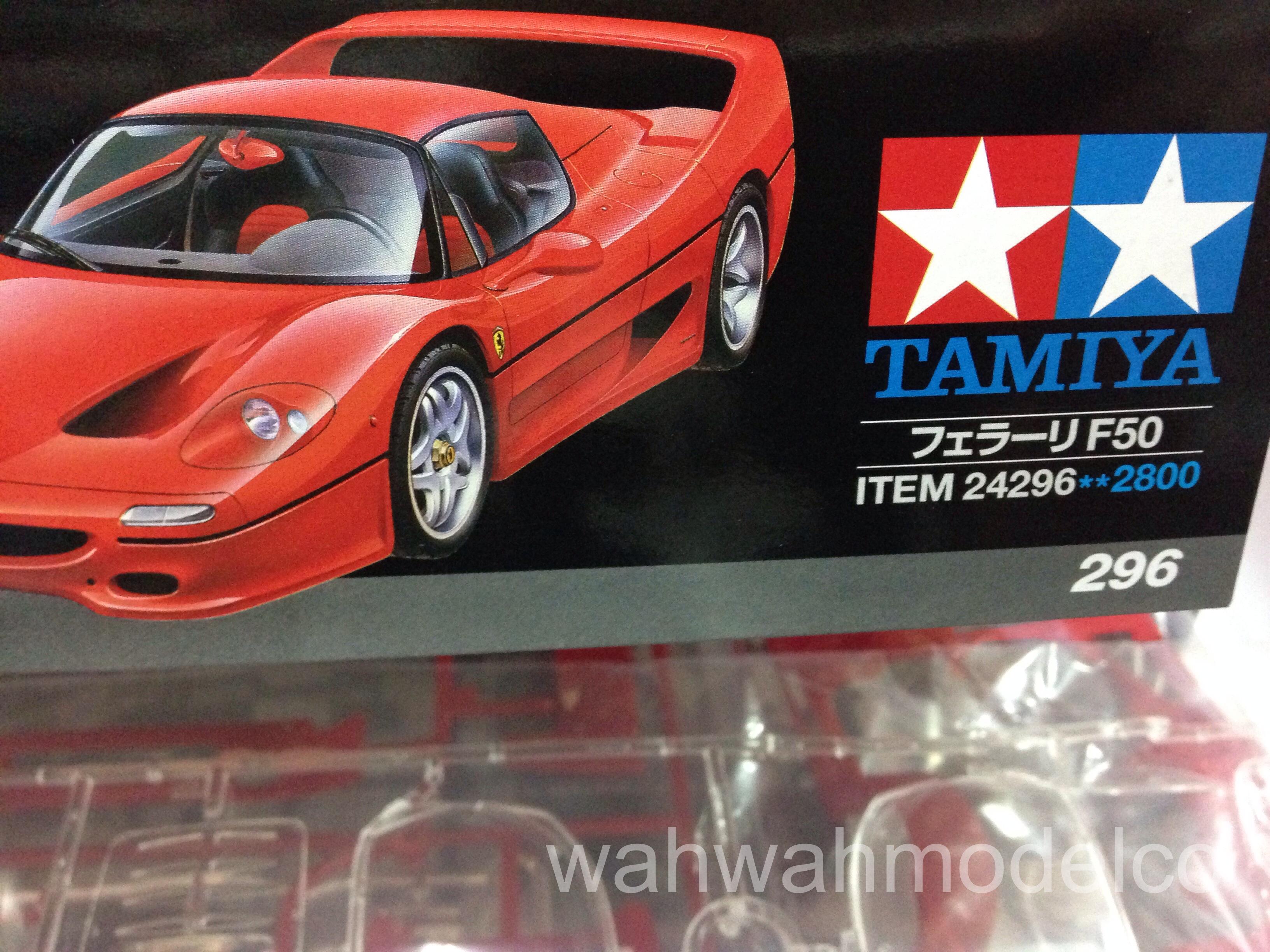 tamiya-24296-124-ferrari-f50/