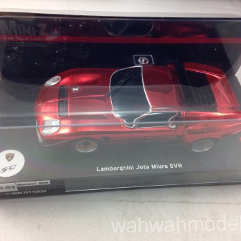 Mini Z Body Archives Wah Wah Model Shop